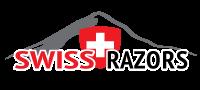 Swiss Razors